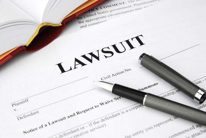 Burnette & Payne Attorneys at Law